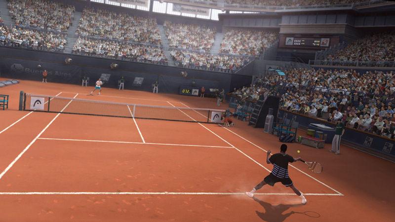 tennis punkte zählen